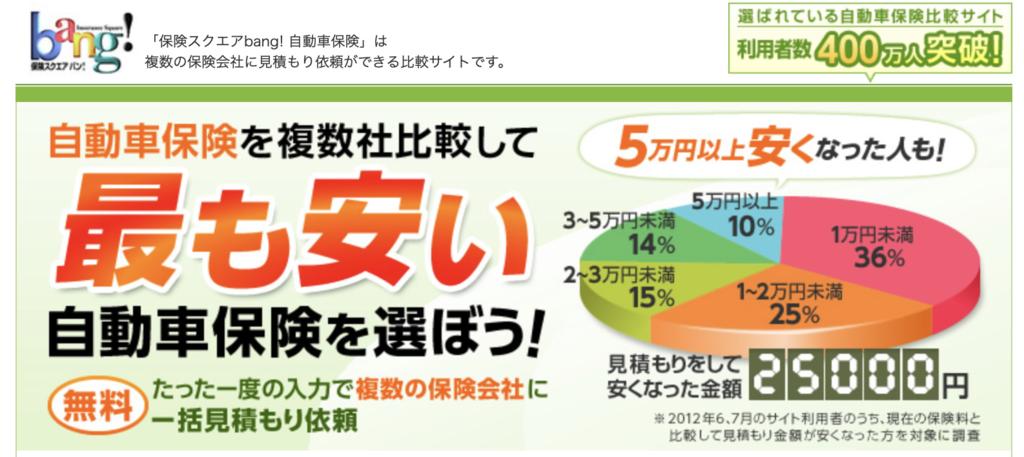 f:id:setsuyakufufu:20190108201133p:plain