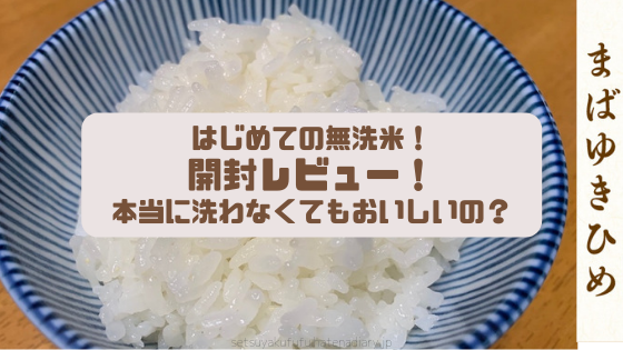 f:id:setsuyakufufu:20190328132250p:plain