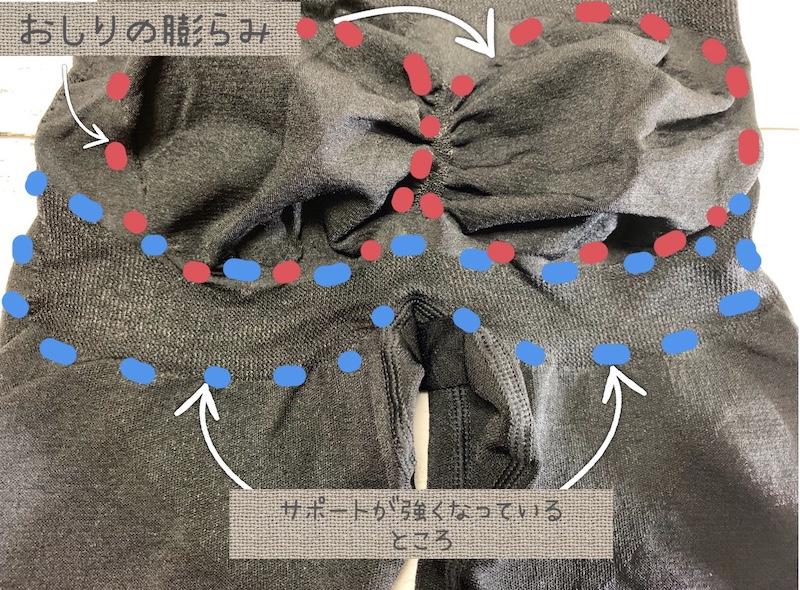 f:id:setsuyakufufu:20190409121520j:plain