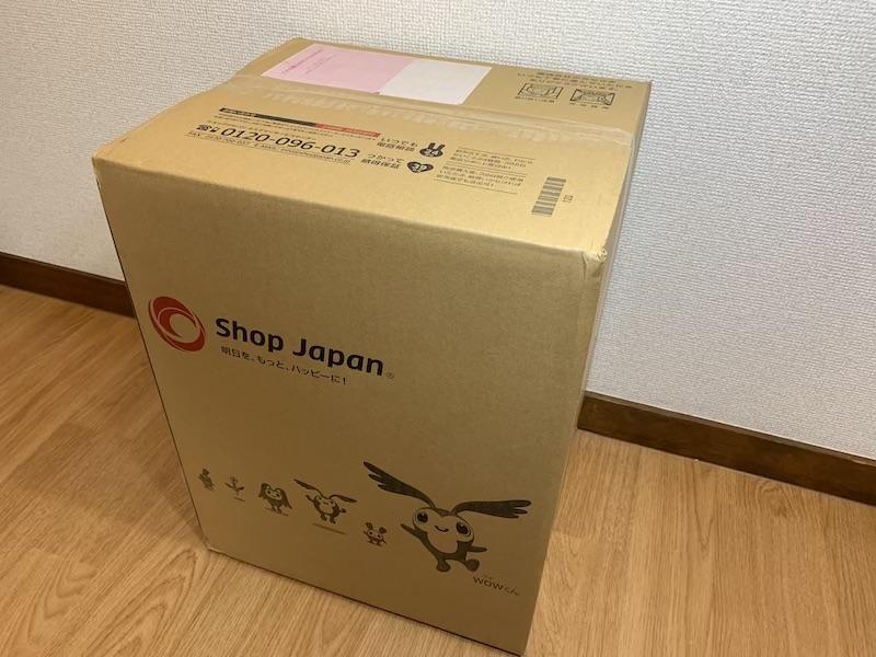 f:id:setsuyakufufu:20190412140900j:plain