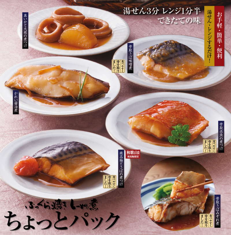 f:id:setsuyakufufu:20200207145358p:plain