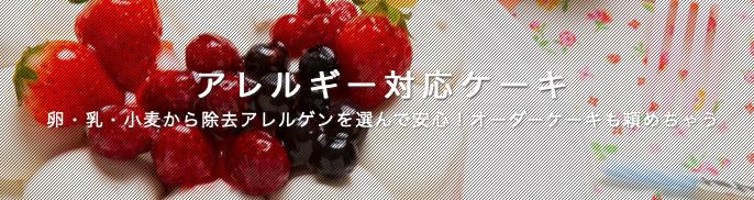 f:id:setsuyakufufu:20200211132749p:plain