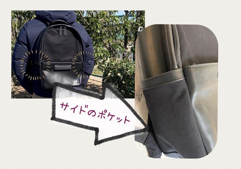 f:id:setsuyakufufu:20200309144837j:plain