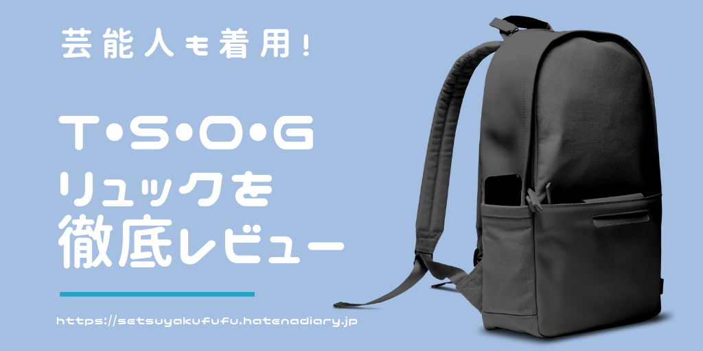 f:id:setsuyakufufu:20200310125443p:plain