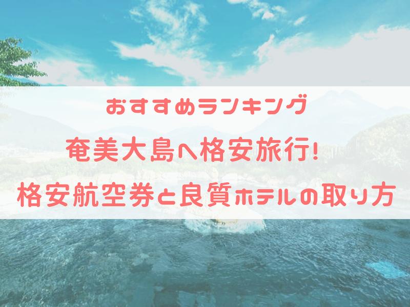 f:id:setsuyakufufu:20200310131308p:plain