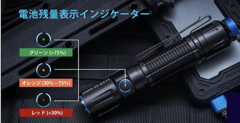 f:id:setsuyakufufu:20201209163949j:plain