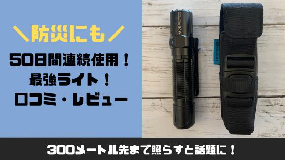 f:id:setsuyakufufu:20201209170424p:plain