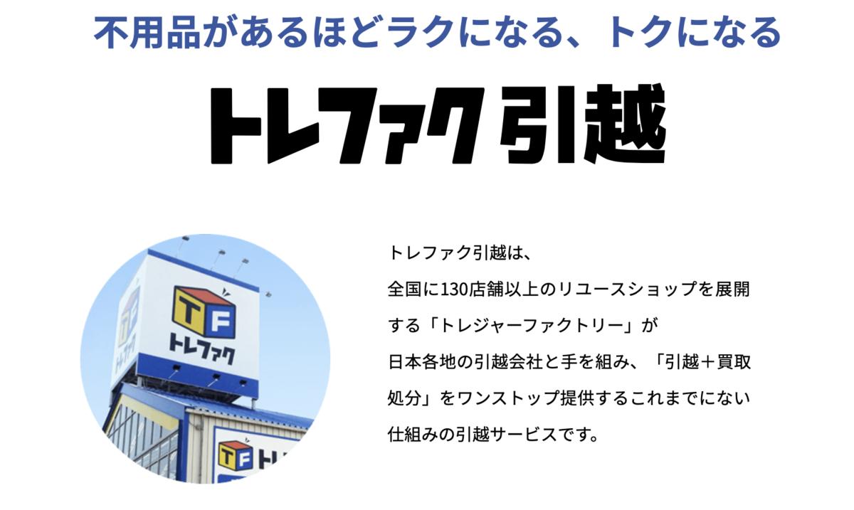 f:id:setsuyakufufu:20211011153324p:plain
