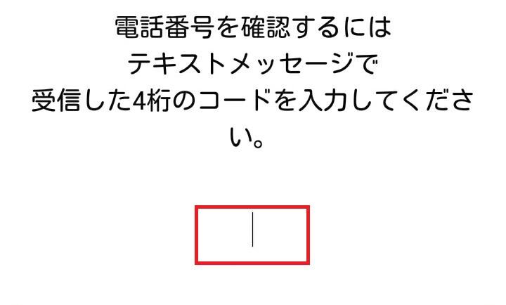 f:id:setsuyakupapa:20160726063644j:plain