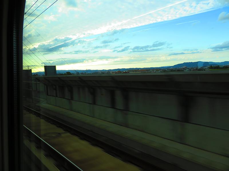 f:id:settidayo:20171010173601j:plain