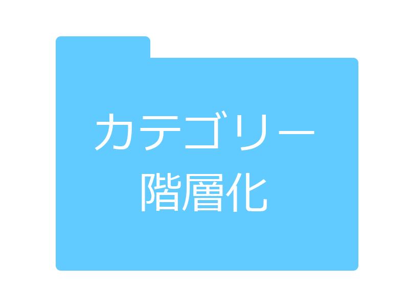 f:id:settidayo:20180307003241j:plain