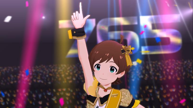 UNION!! ひなたちゃん