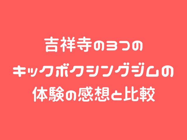 f:id:setun61:20180620143048p:plain