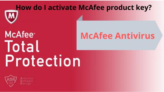 f:id:setupactivate:20191219171602p:plain