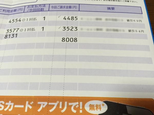 f:id:setuyakuhappylife:20150605225646j:plain