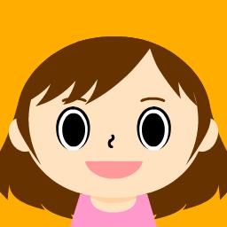 似顔絵イラストやアバターが無料で作成できるサイト6選 イロイロひとりごと