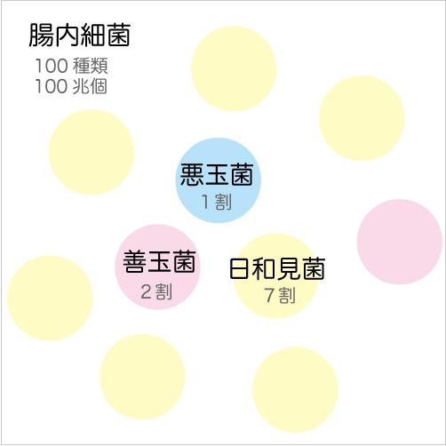 f:id:setuyakuhappylife:20151019170558j:plain