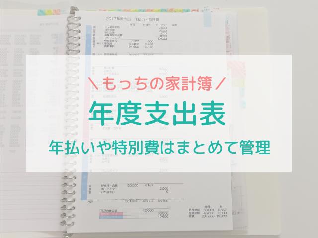 f:id:setuyakuhappylife:20200907223558p:plain