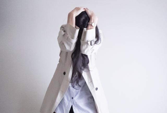 f:id:setuyakukosodate:20180923211258j:plain