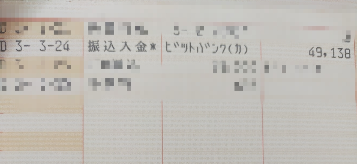 f:id:setuyakuseikatu1222:20210325211015j:plain