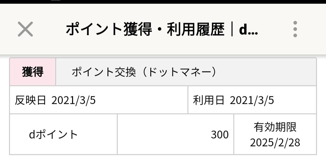 f:id:setuyakuseikatu1222:20210329135759j:plain