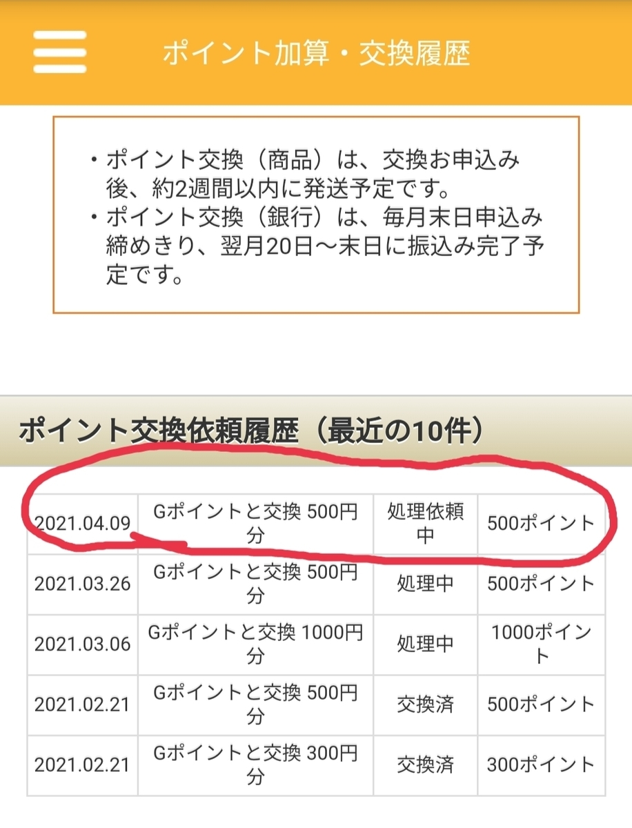 f:id:setuyakuseikatu1222:20210411214741j:plain