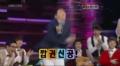 Funny JoKwon