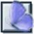 f:id:seuzo:20101227164321p:image:right