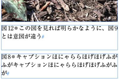 f:id:seuzo:20110402165022p:image