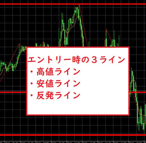 f:id:sevendream:20190330165010p:plain
