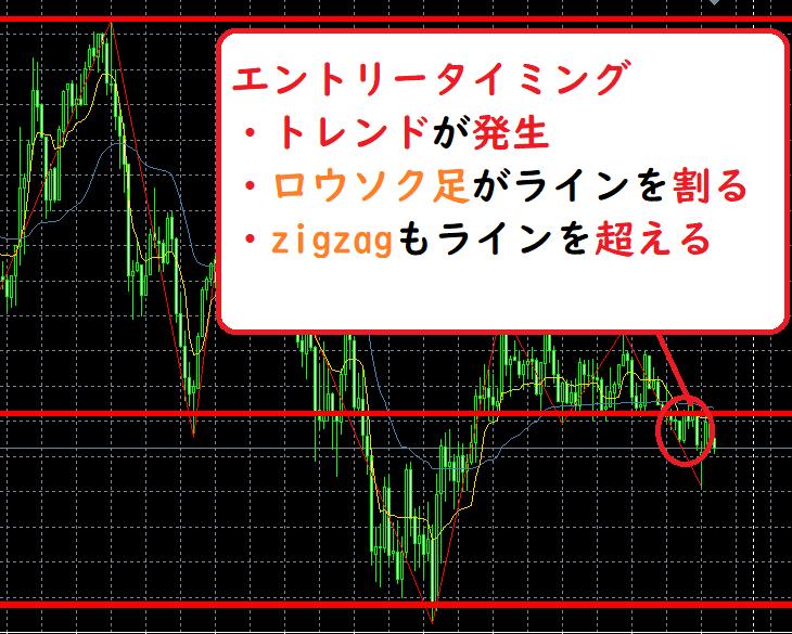 f:id:sevendream:20190330165144p:plain
