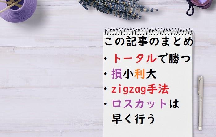 f:id:sevendream:20190330165449j:plain