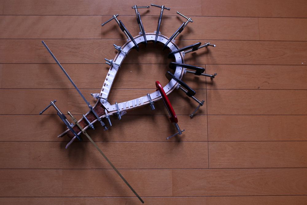 f:id:seventhwheel:20140908062438j:plain