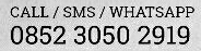 f:id:sewamobilmalang:20160626020410j:plain