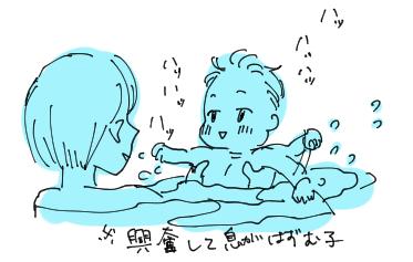f:id:sewayaku:20191203121430p:plain