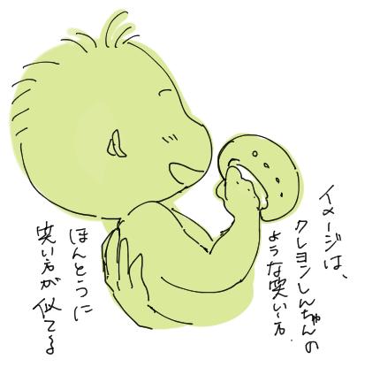 f:id:sewayaku:20191210130943p:plain
