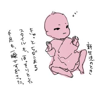 f:id:sewayaku:20191212105612p:plain