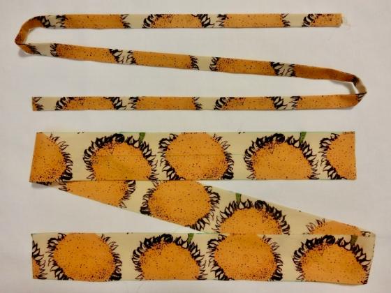 f:id:sewing8:20180816184701p:plain