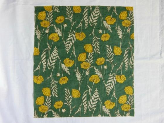 f:id:sewing8:20181010033624p:plain