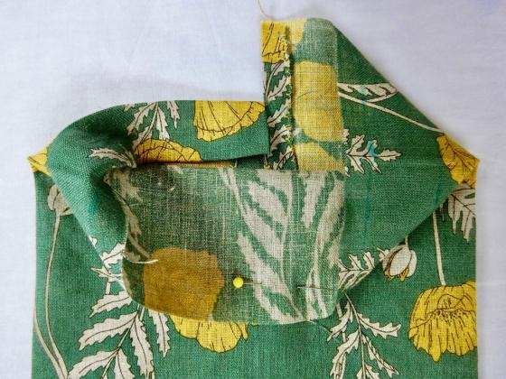 f:id:sewing8:20181010154950p:plain
