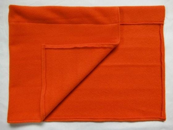 f:id:sewing8:20190112154705j:plain