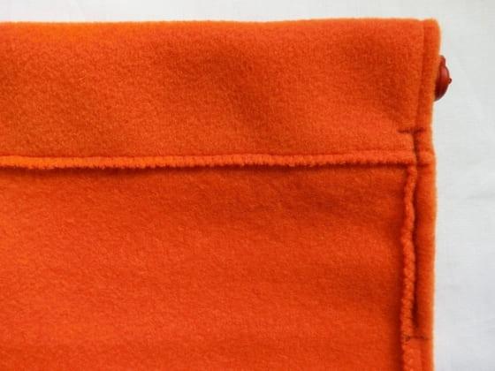 f:id:sewing8:20190112155151j:plain