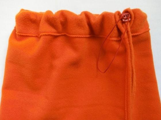 f:id:sewing8:20190113153334j:plain