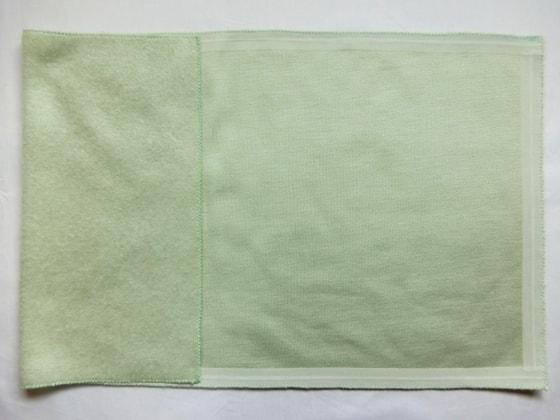 f:id:sewing8:20190201143749j:plain