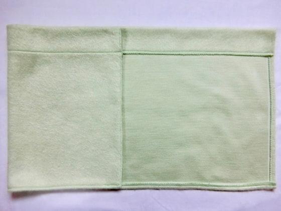 f:id:sewing8:20190203145929j:plain
