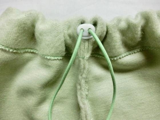 f:id:sewing8:20190210140236j:plain