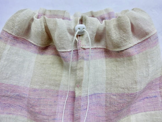 f:id:sewing8:20190407170729j:plain