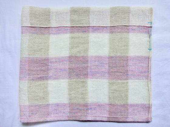 f:id:sewing8:20190407173621j:plain