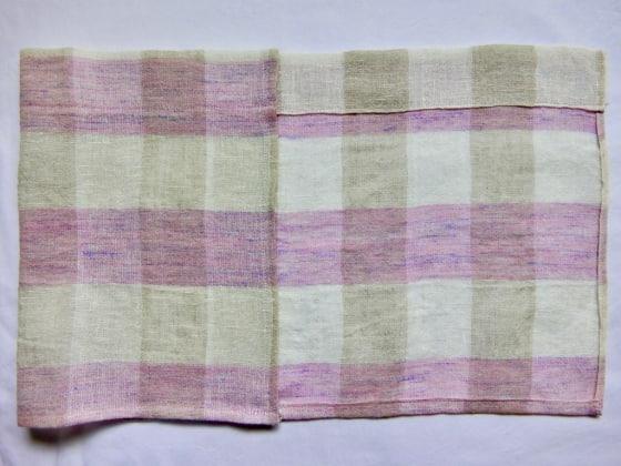 f:id:sewing8:20190407175706j:plain