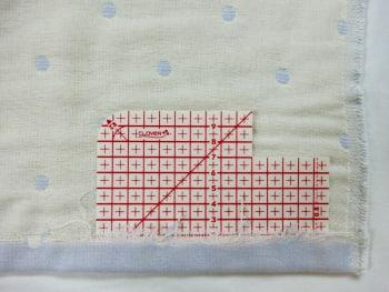 f:id:sewing8:20190722111549j:plain